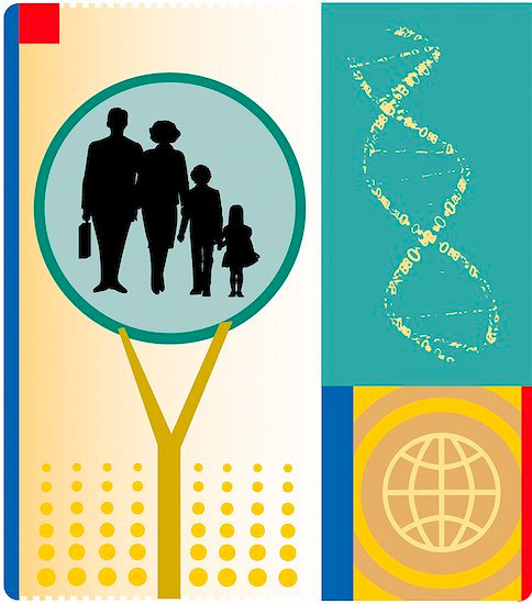 Hereditary Colon Cancer Questions Answers From The University Of California