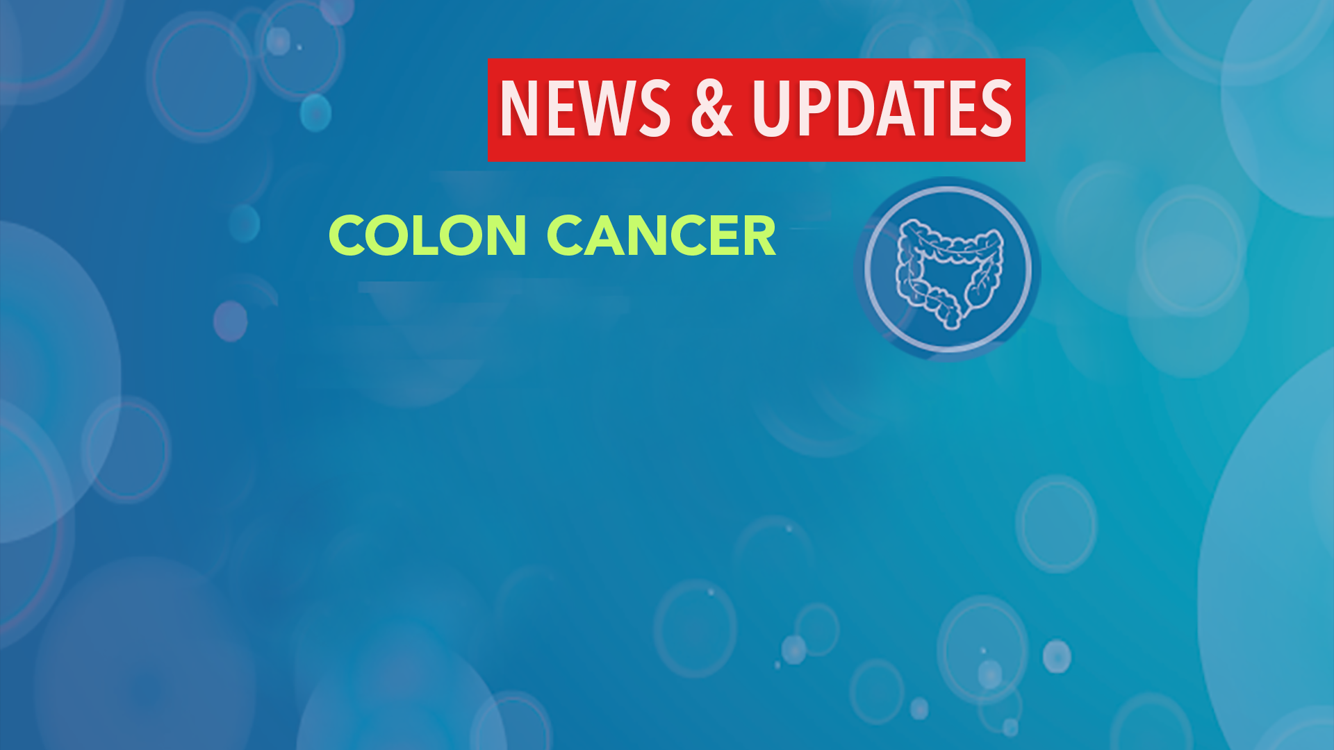 Adjuvant Chemotherapy Decreases Recurrences In Stage Ii Colorectal Cancer