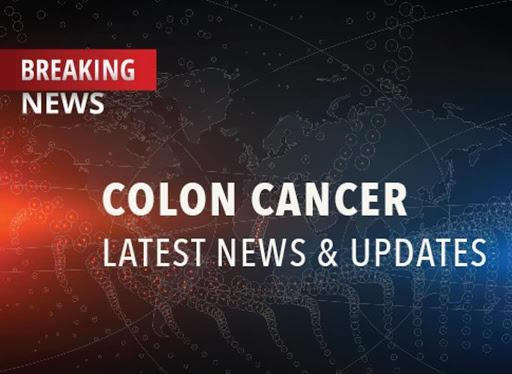 Xelox As Effective As Folfox In Advanced Colorectal Cancer