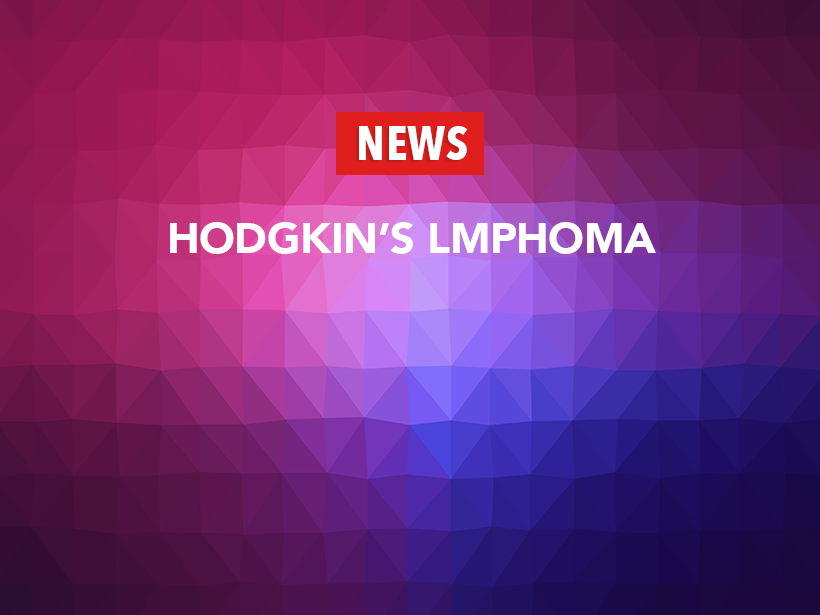 9211e9a3e3 Adcetris Combination with Chemotherapy-New Standard of Care for Hodgkin  Lymphoma - news.cancerconnect.com
