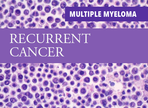 Understanding Maintenance Therapy for Multiple Myeloma - news
