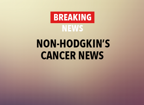 Non Hodgkin S Lymphoma Patients Are At Increased Risk Of Second Cancers