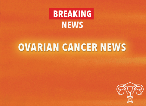Change In Ca 125 Linked With Ovarian Cancer Prognosis