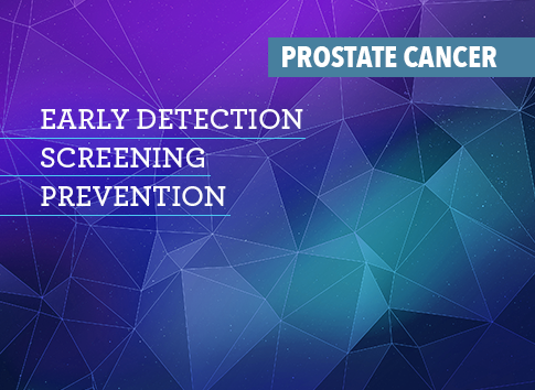 Stage 4 Lung Cancer >> Early Detection - Screening - Prevention of Prostate Cancer - news.cancerconnect.com