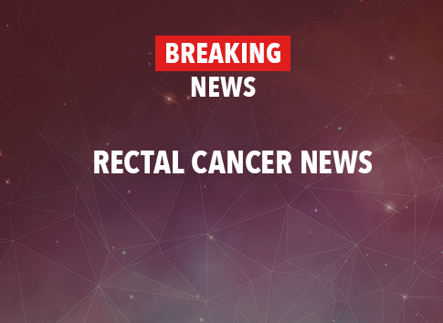 Vectibix Delays Progression Of Metastatic Rectal Cancer