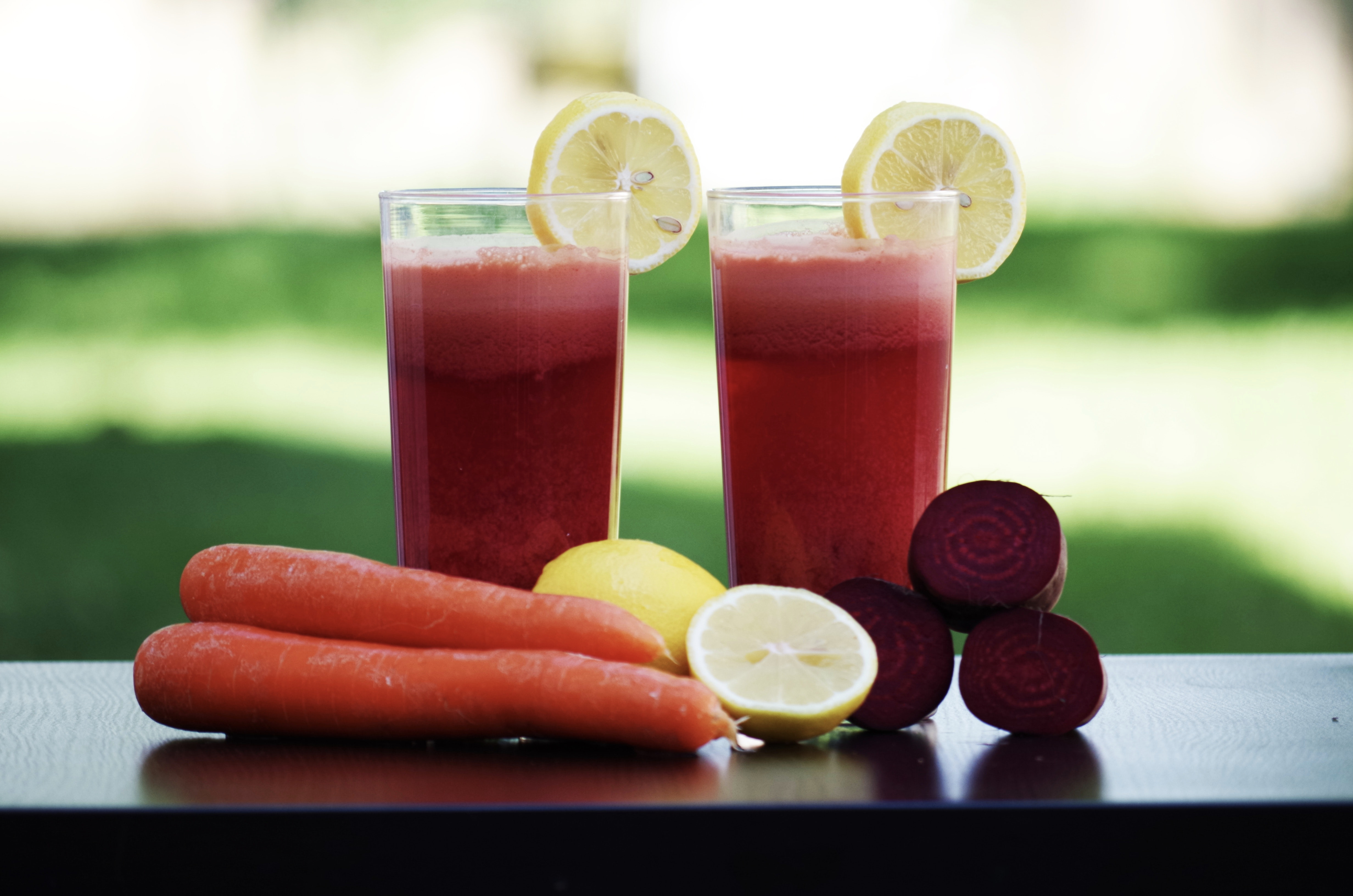 Build A Better Smoothie Quick Nutrition That Goes Down Easy For Cancer Patients