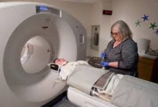 The Role Of Pet Scans In The Diagnosis And Treatment Of Cancer