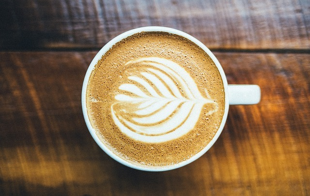 A Little Coffee Doesn T Hurt And Might Help Reduce Your Cancer Risk
