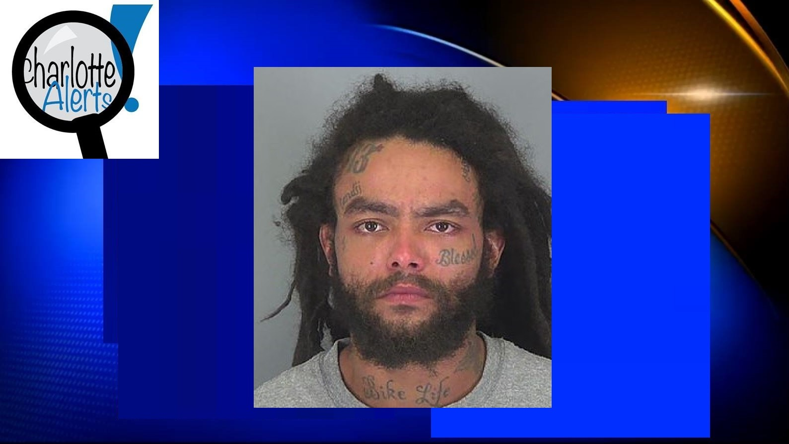 MAN CHARGED IN DEATH OF 2-YEAR-OLD TODDLER