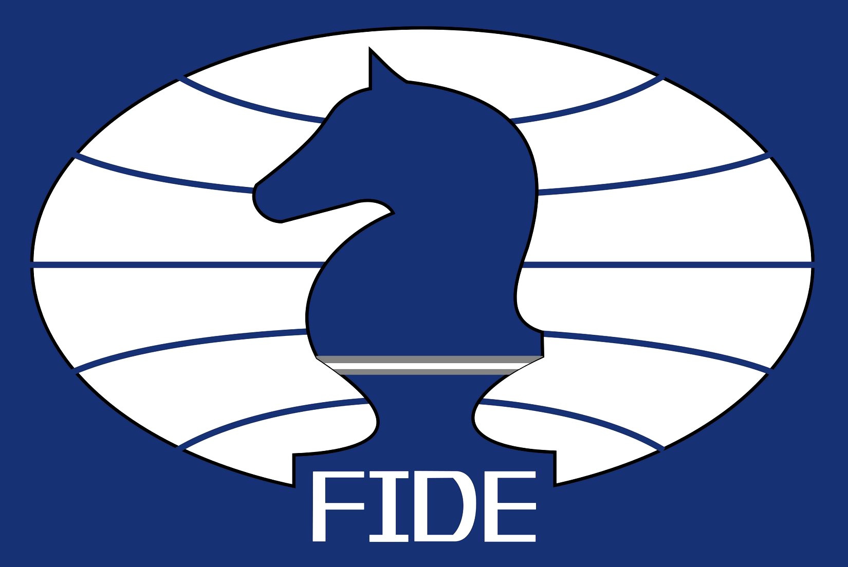 Assembly Icon: Flipboard: 2018 FIDE General Assembly Decisions