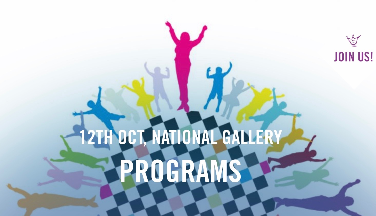 5th Global Chess Festival info