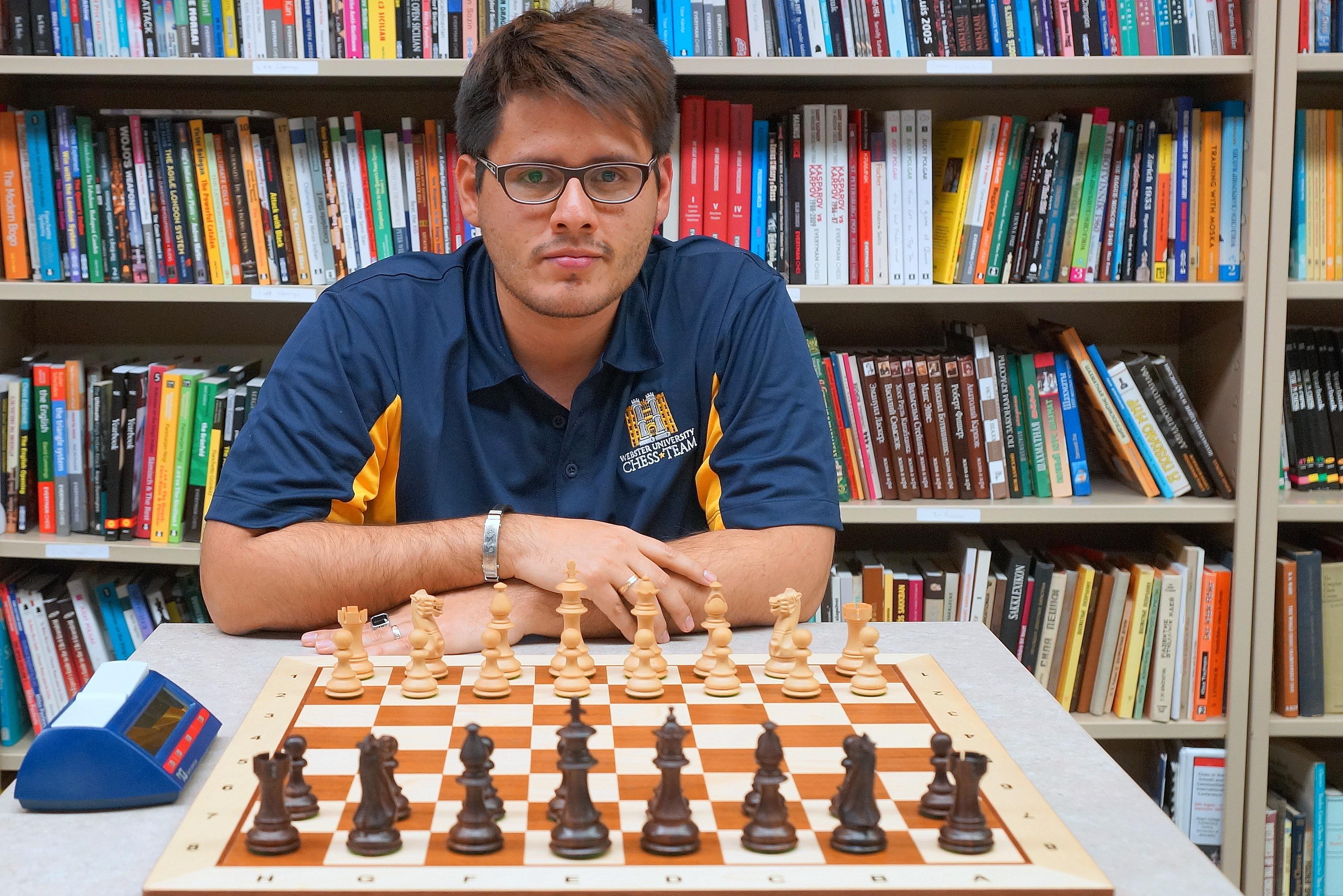 https://s3-us-west-2.amazonaws.com/maven-user-photos/chessdailynews/news/Yw4OAvEvkEiXXtSXJwn6Hg/TH2Z8zYYl0au1cFeKMimag