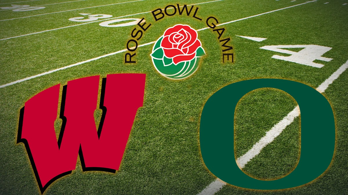 rose bowl game 2020