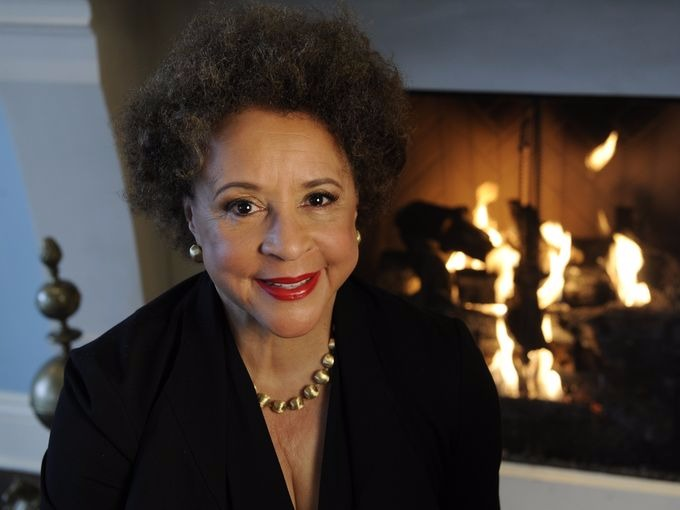Get To Know Sheila Johnson The Second Wealthiest Black