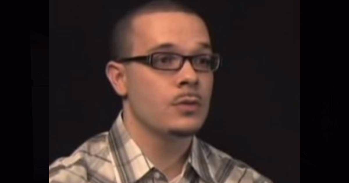 Black Lives Matter Activist Shaun King Uses Livestreamed Torture To Blame Police