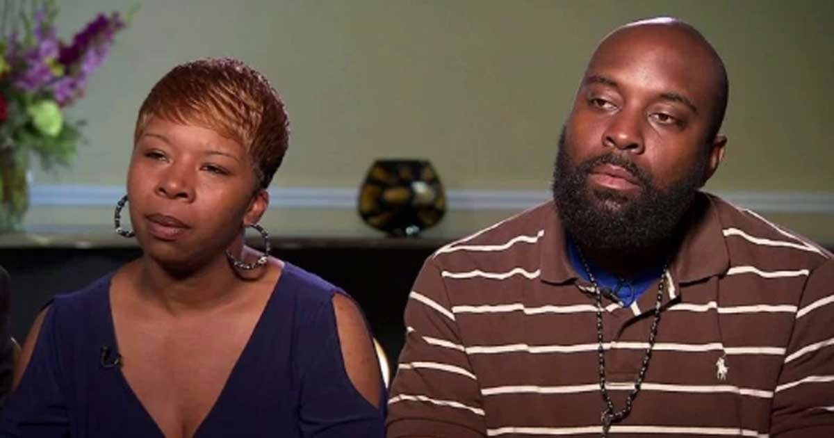 Michael Brown's Parents Ordered To Turn Over Education, Medical, Tax Records In Lawsuit
