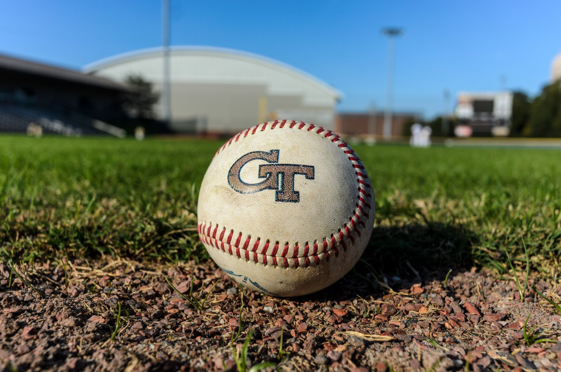 Georgia Tech Baseball vs. Ohio State (Game 2 of 3) | Game 6 Live Thread