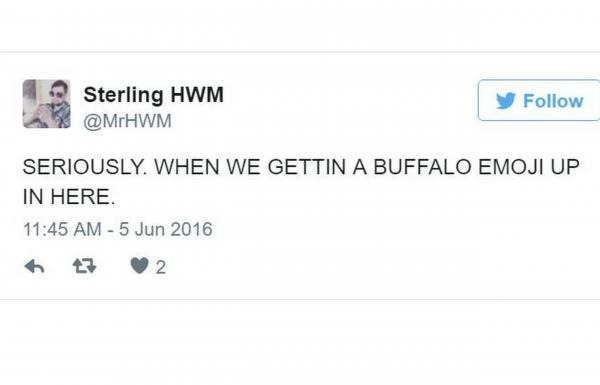 Native Humor: 13 Funny Tweets From Indian Country