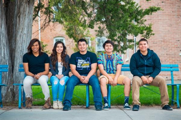 Gates Millennium Scholars Program Reaches Many Native
