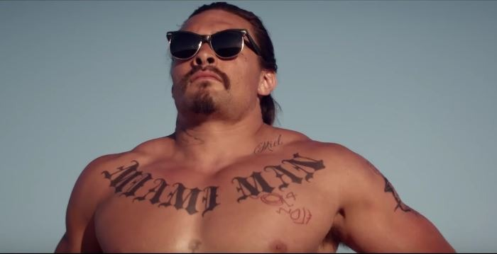 2017 Movie Trailers Great Native Films Include Jason Momoa And