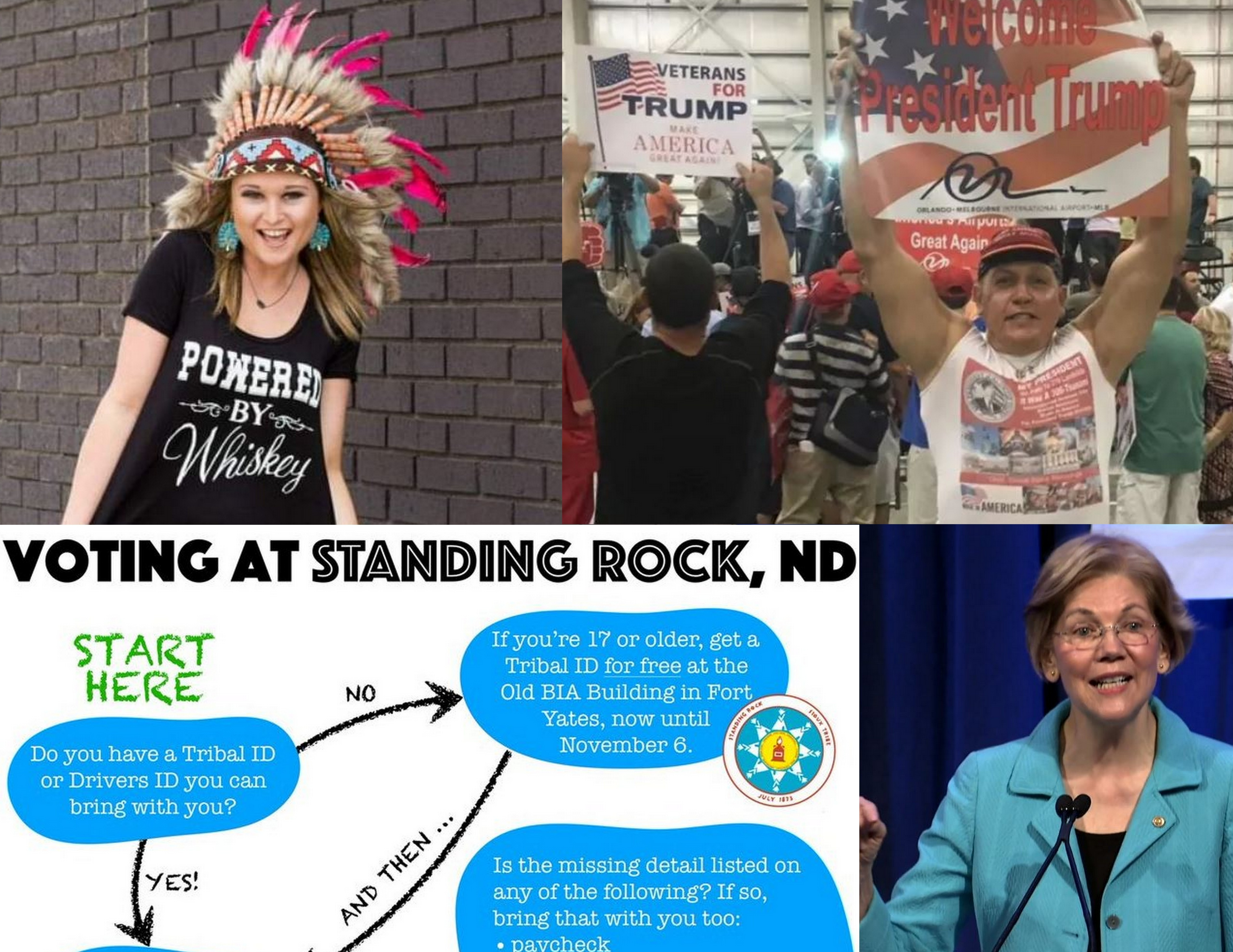 Top 10 Stories: What Indian Country read this past week as ...