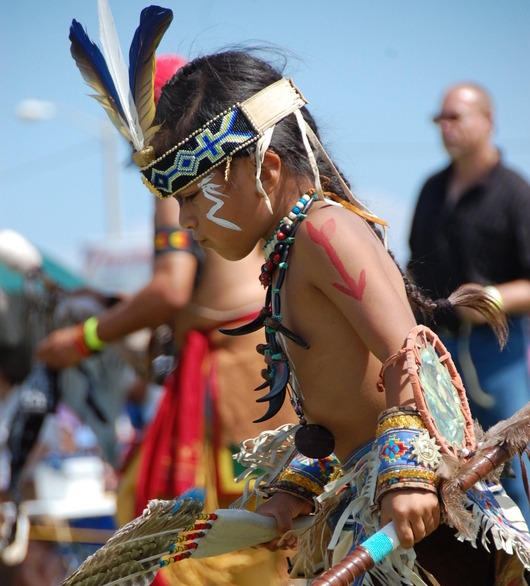 Navajo Nation thanks Arizona AG for joining Indian Child Welfare Act defense
