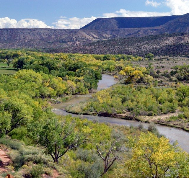 New Mexico Wild tells Bureau of Land Management to postpone oil and gas sales