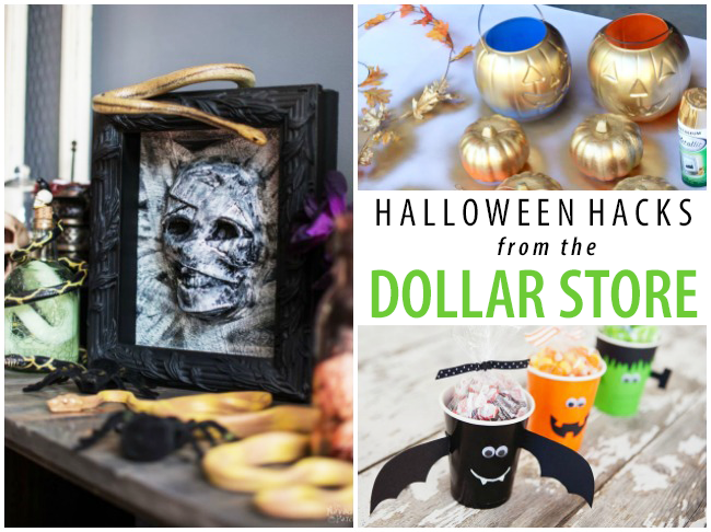 dollar store decorating hacks 15 epic dollar hacks activities 10802