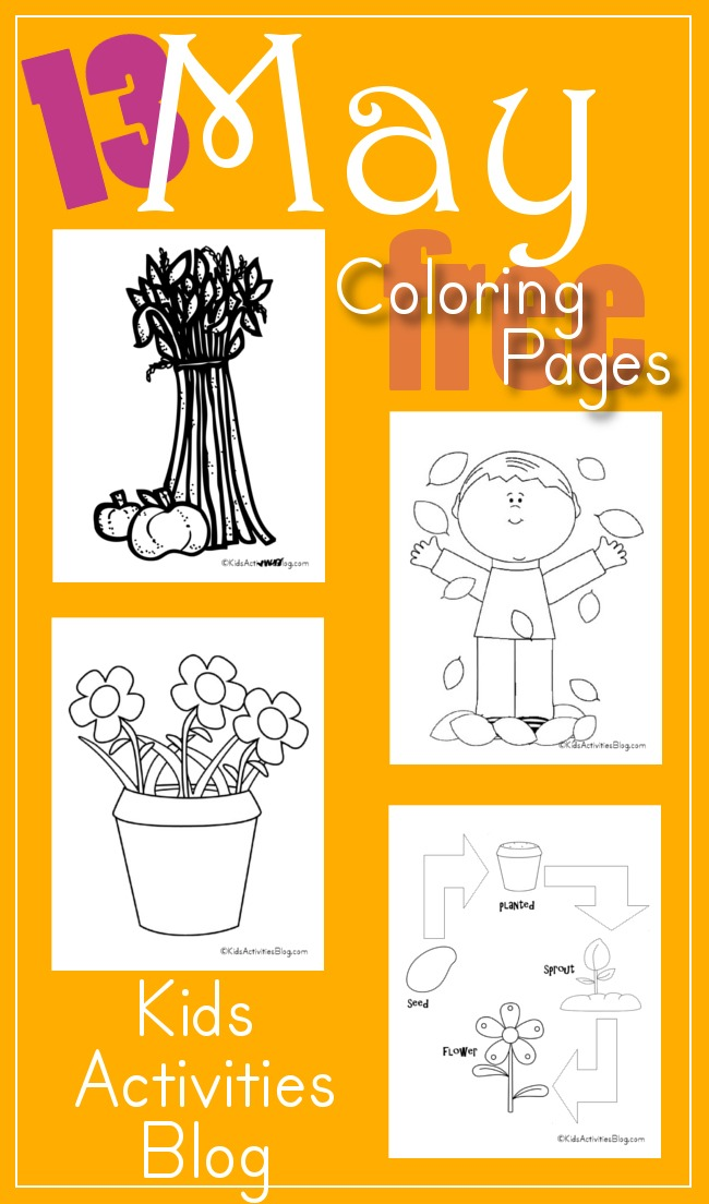 printable coloring pages ethnic children - photo#49