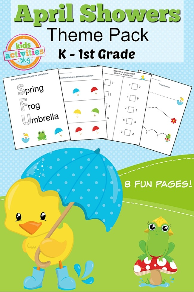 It's just a graphic of Hilaire Printable Kindergarten Activities