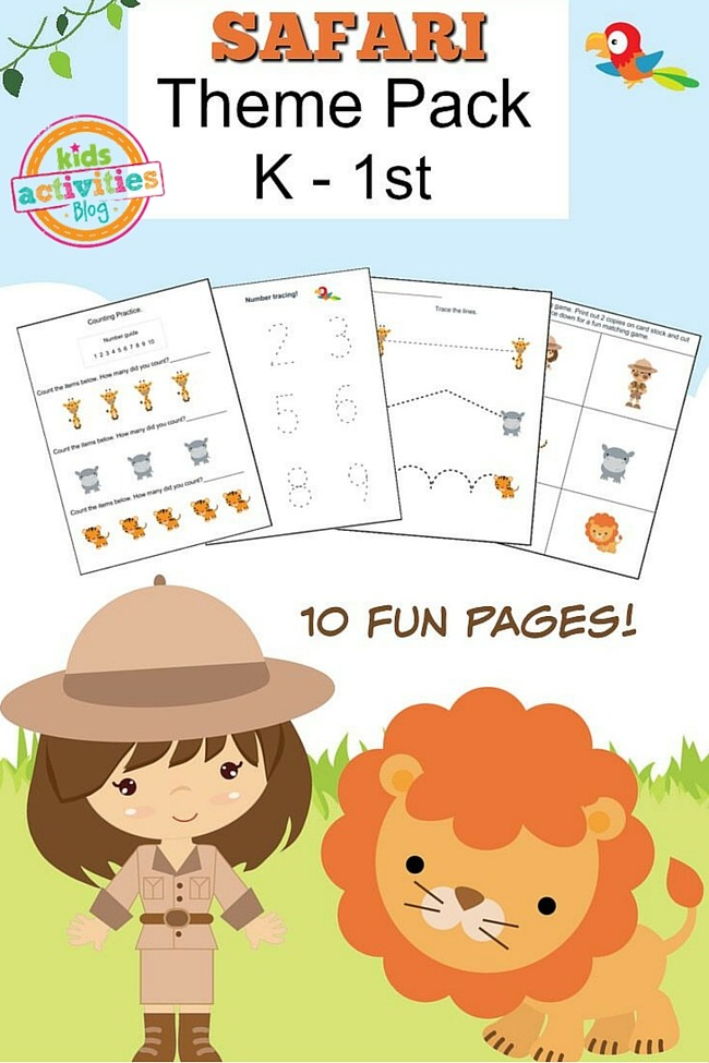 T T Potato Life Cycle Activity Sheet Ver moreover Answer List Of Animals In The Dog Family as well Lion Worksheets furthermore Gs Ws Evs G B besides Crossword Insects And Reptiles Crosswords. on life cycle of animals worksheet