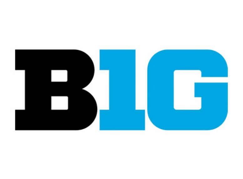 THE GOOD, THE BAD AND THE UGLY WITH BIG TEN FOOTBALL TEAM BY TEAM ANALYSIS!