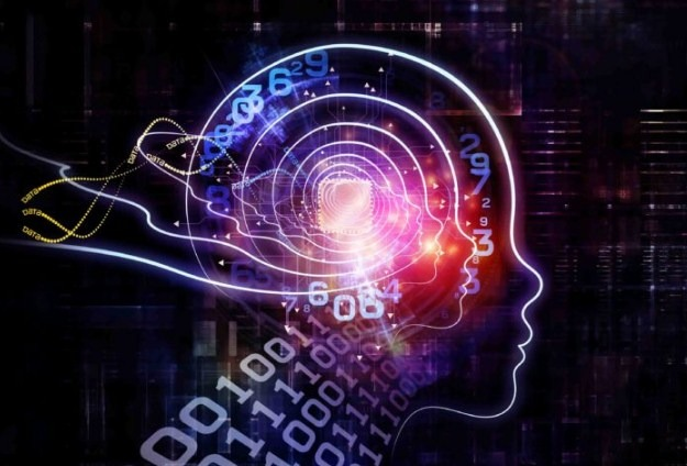 Artificial Neural Network: The Brain Behind Today's Smart Technology