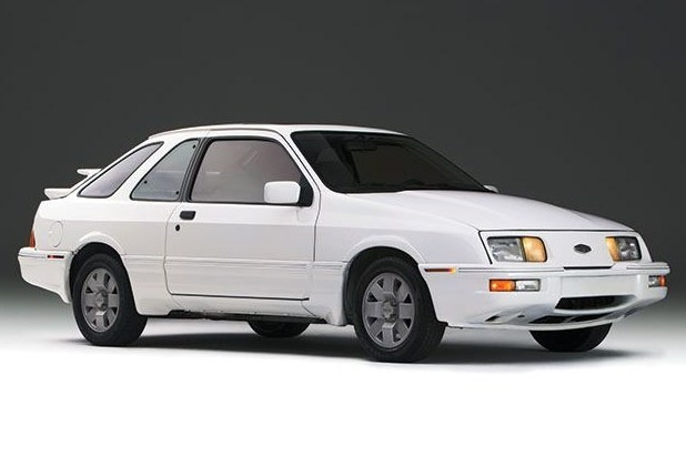 The 10 Worst Cars Ever Made