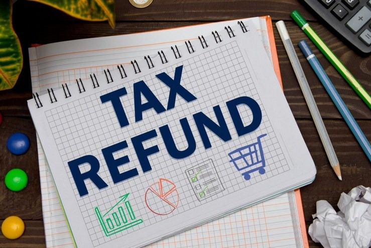 16 Smart Ways to Spend Your Tax Refund Money Wisely