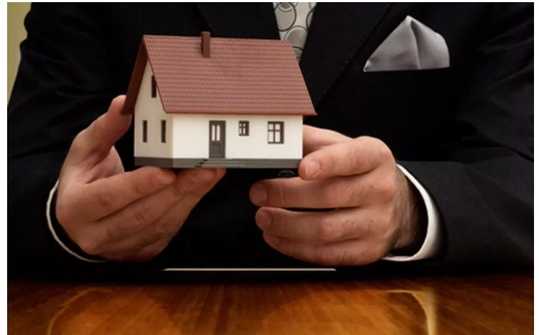 15 Secrets No Real Estate Broker Will Tell You