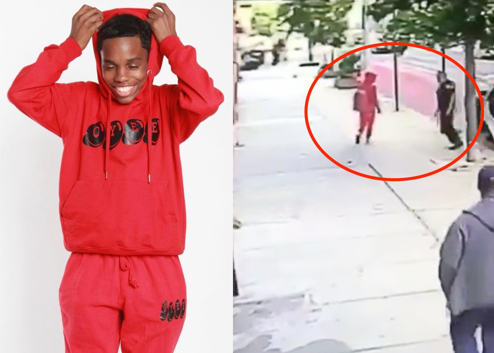 """NYPD Nabs Wrong Teen in """"Shots Fired"""" Call, Falsely Charge him with Crime anyway"""