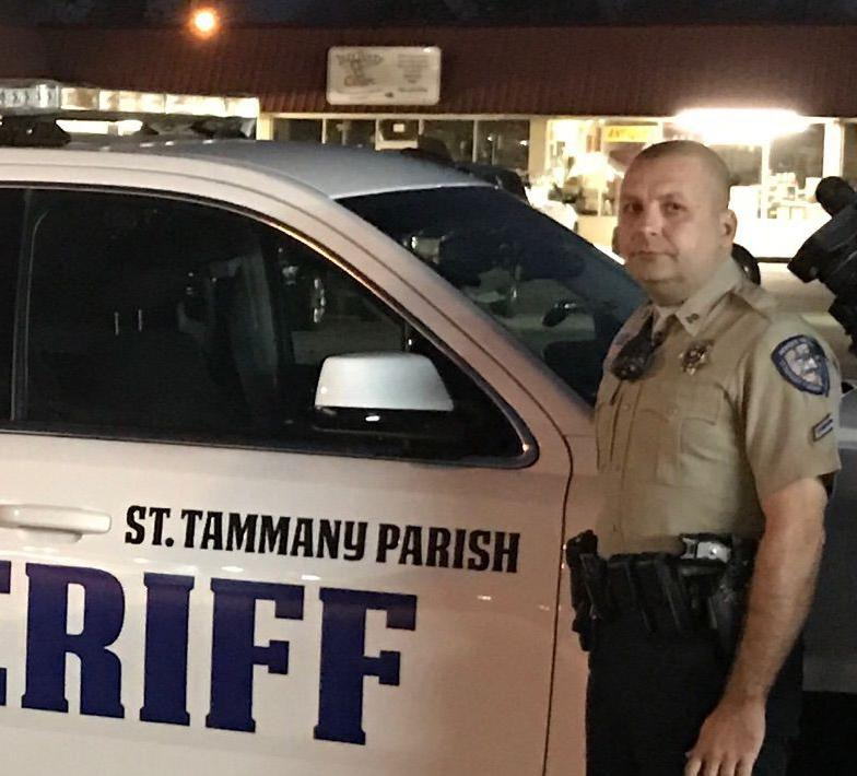 Video Saves Man from False DUI Charges that Deputy Admitted