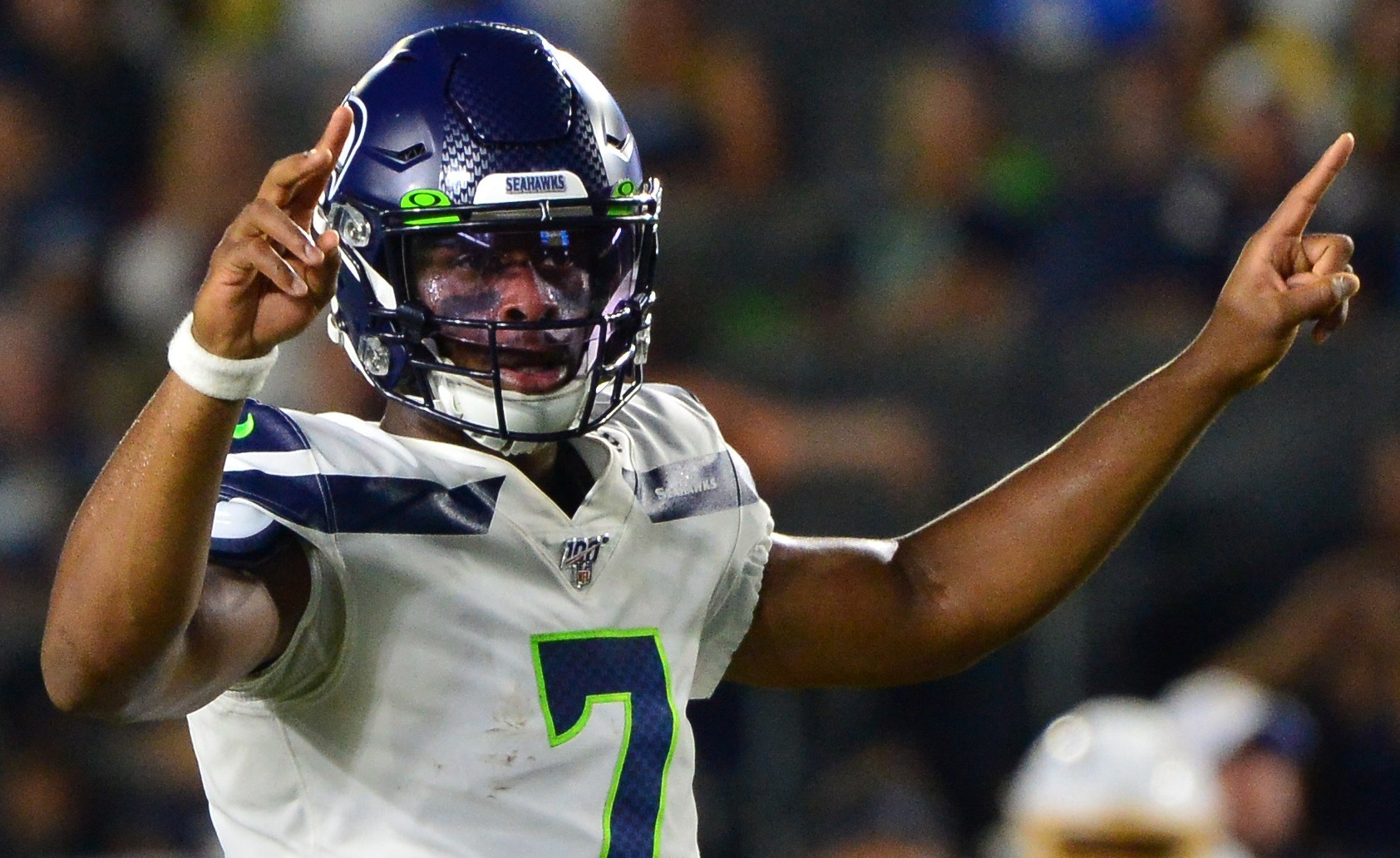 Analysis: Projecting Seahawks 53-Man Roster Heading into Preseason Finale