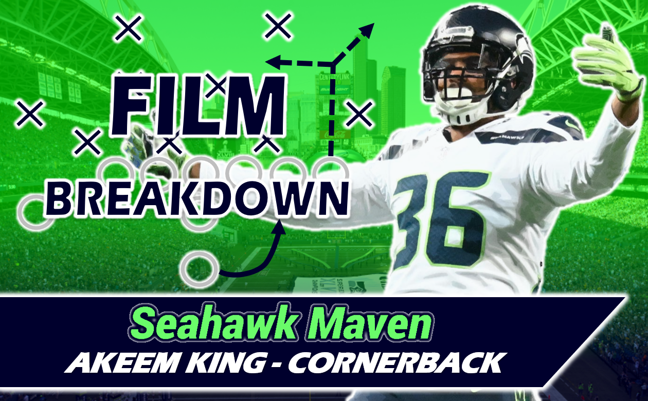 Seattle Seahawks | Bleacher Report | Latest News, Scores, Stats and  hot sale