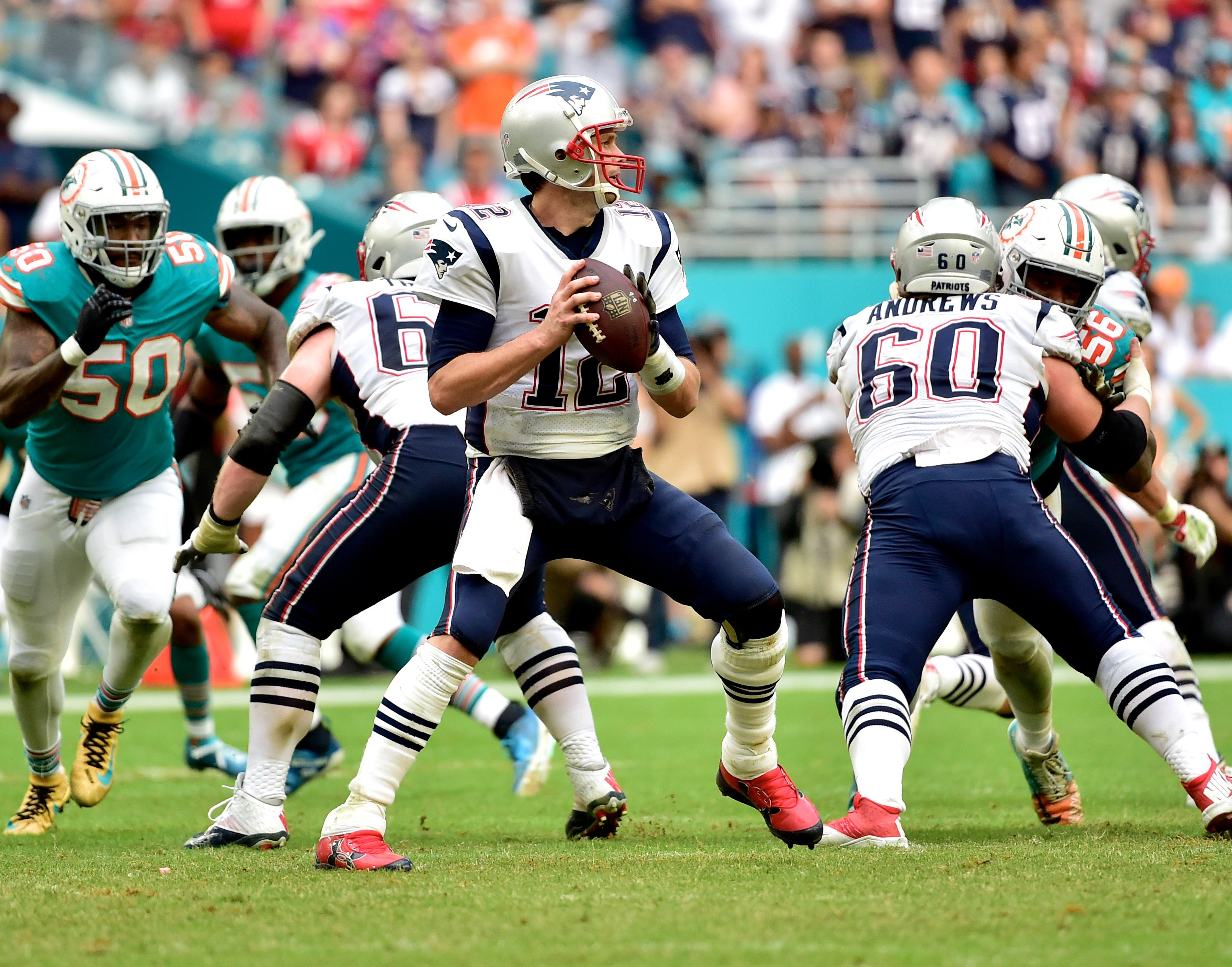 Game Scout: New England Patriots (9-4) At Pittsburgh ...Steelers Scout