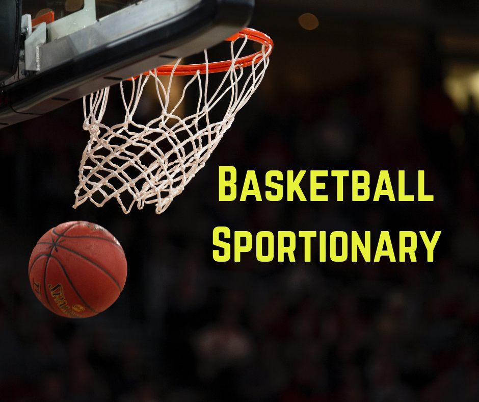 Basketball Terms Slang And Jargon Finally Explained