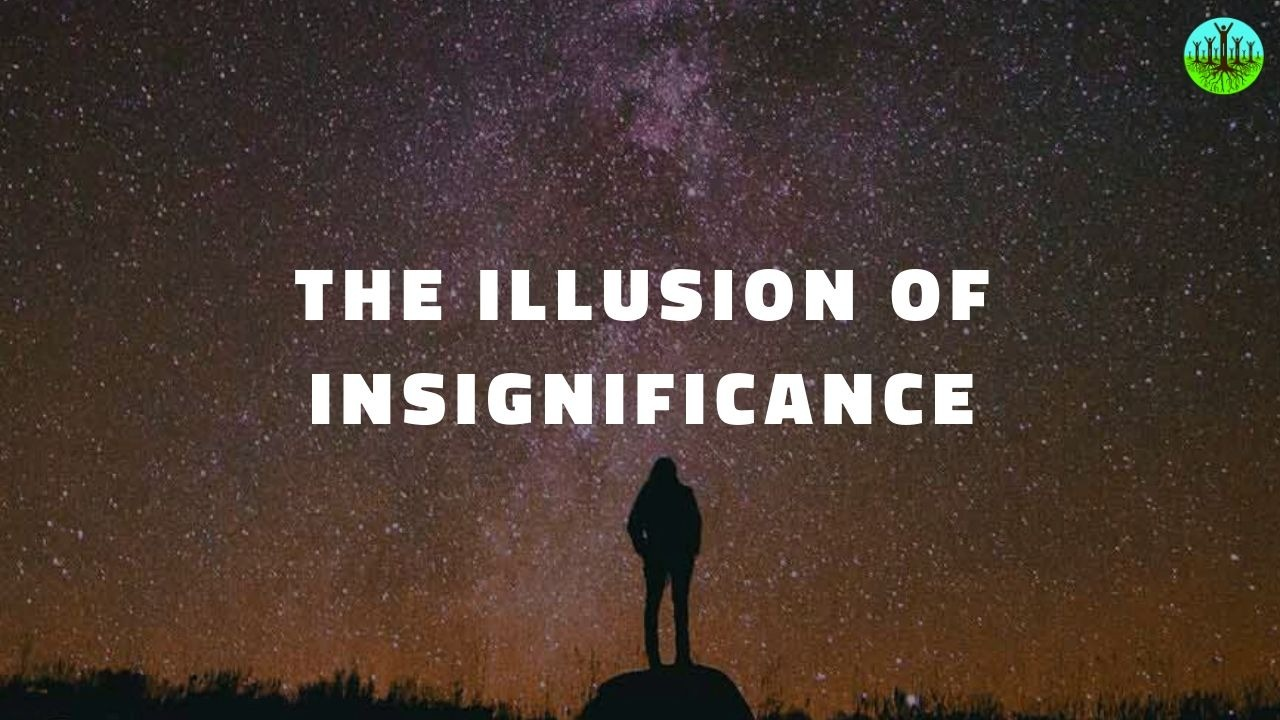 The Illusion Of Insignificance