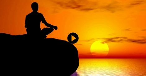 how to find inner peace pdf