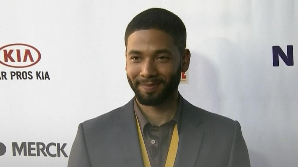 """Police Seek Felony Charges Against """"Empire"""" Star Jussie Smollett - The Intellectualist"""