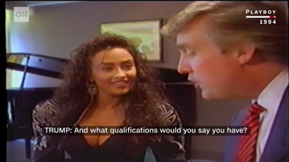 ex porno stella insegnante