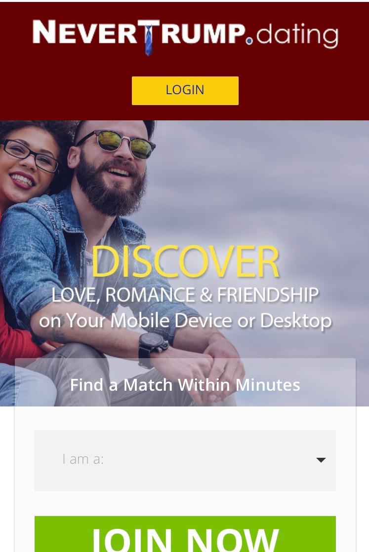 matchmaking-tjenester i det nordlige Virginia