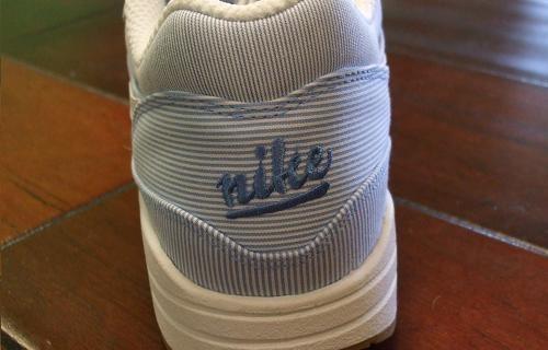 best cheap eeea6 81272 Seersucker Nike Air Max 1 Quickstrike - TheShoeGame.com