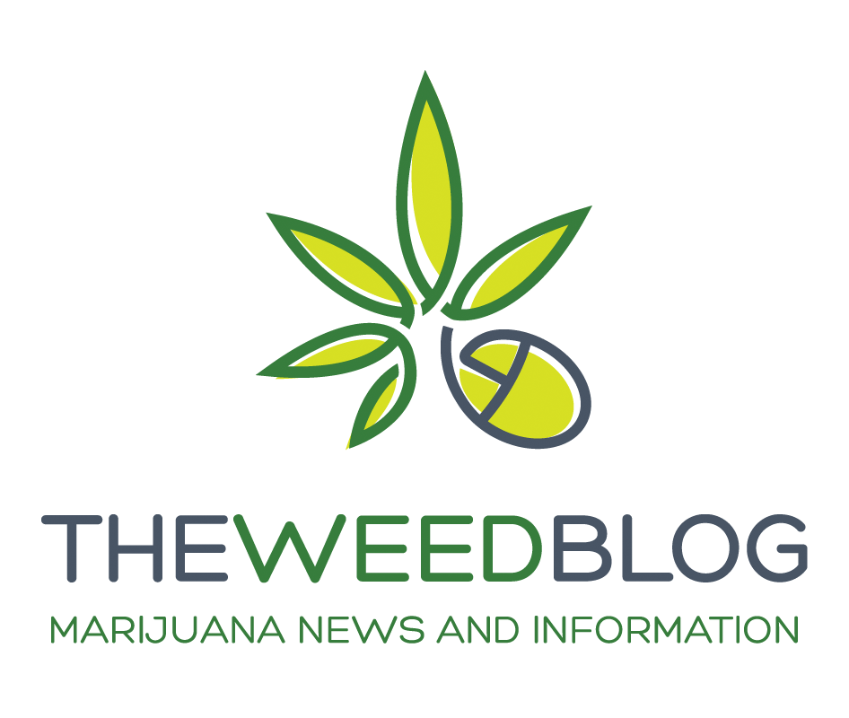 Marijuana News and Information