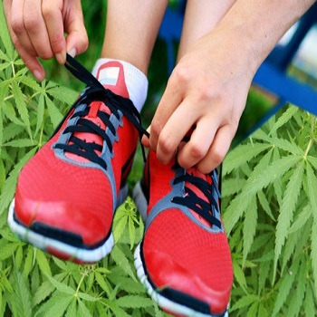 Six Reasons Why Exercising Is Better When You Consume Marijuana